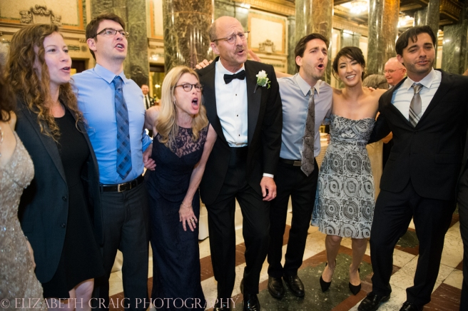 Carnegie Museum Weddings and Receptions-0120