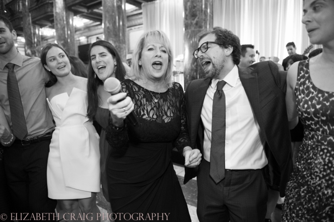 Carnegie Museum Weddings and Receptions-0121