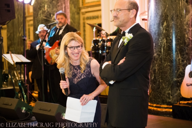 Carnegie Museum Weddings and Receptions-0122