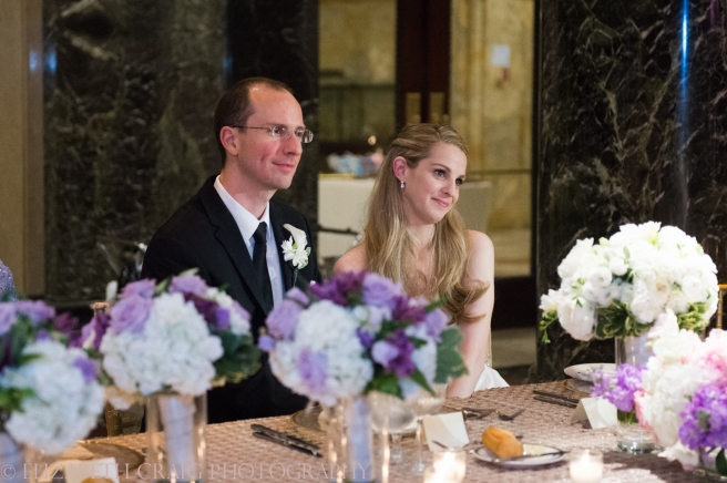 Carnegie Museum Weddings and Receptions-0125