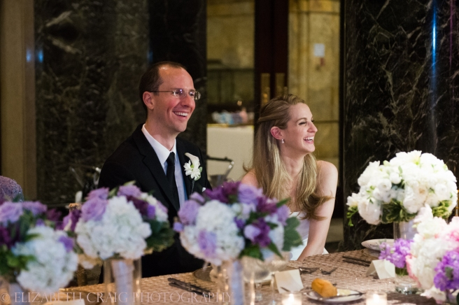 Carnegie Museum Weddings and Receptions-0127