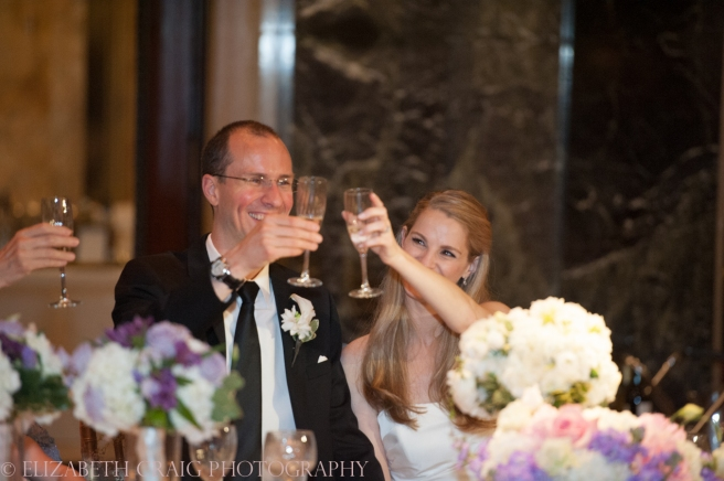 Carnegie Museum Weddings and Receptions-0129