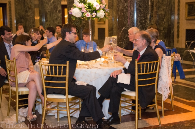 Carnegie Museum Weddings and Receptions-0130