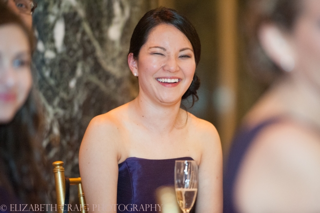 Carnegie Museum Weddings and Receptions-0132