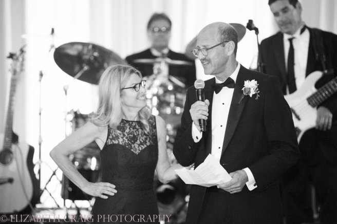 Carnegie Museum Weddings and Receptions-0133