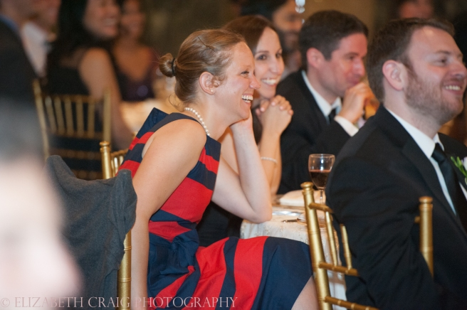 Carnegie Museum Weddings and Receptions-0134