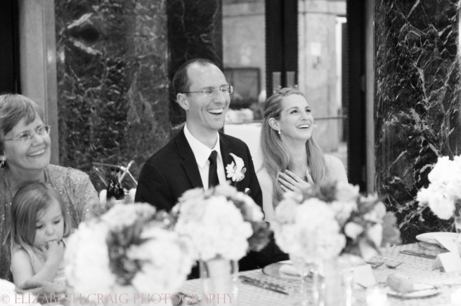 Carnegie Museum Weddings and Receptions-0135