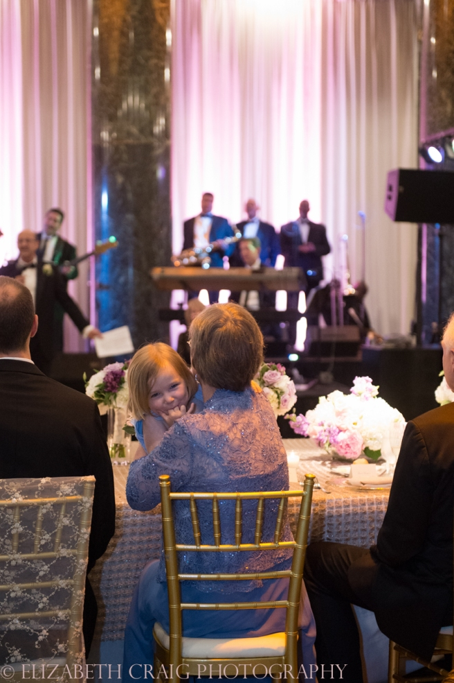 Carnegie Museum Weddings and Receptions-0136
