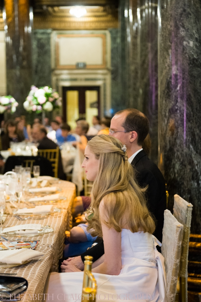 Carnegie Museum Weddings and Receptions-0138