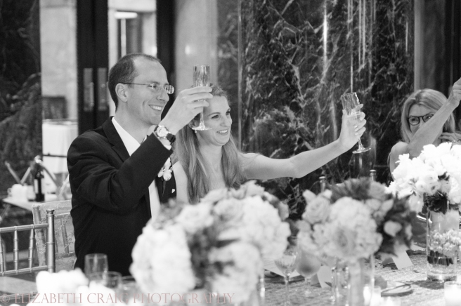 Carnegie Museum Weddings and Receptions-0141