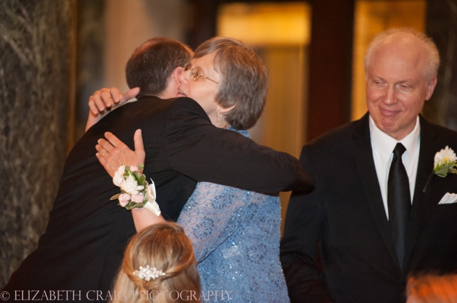 Carnegie Museum Weddings and Receptions-0143