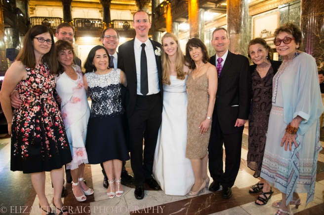 Carnegie Museum Weddings and Receptions-0144