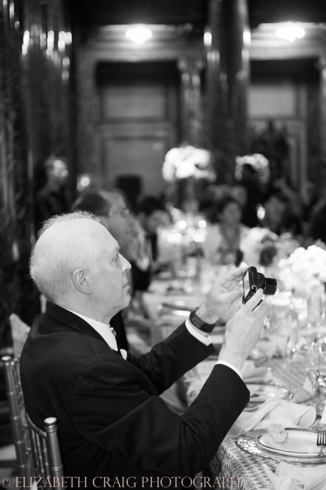 Carnegie Museum Weddings and Receptions-0146
