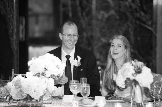 Carnegie Museum Weddings and Receptions-0148