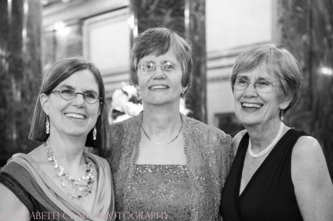 Carnegie Museum Weddings and Receptions-0149