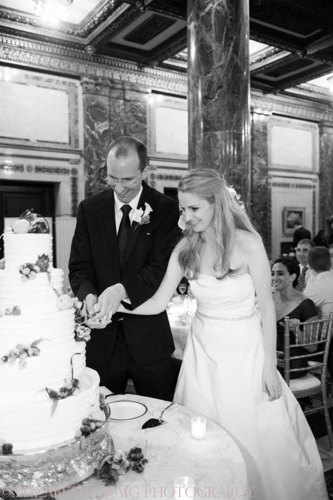 Carnegie Museum Weddings and Receptions-0151