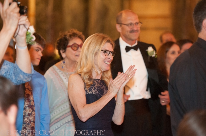 Carnegie Museum Weddings and Receptions-0152