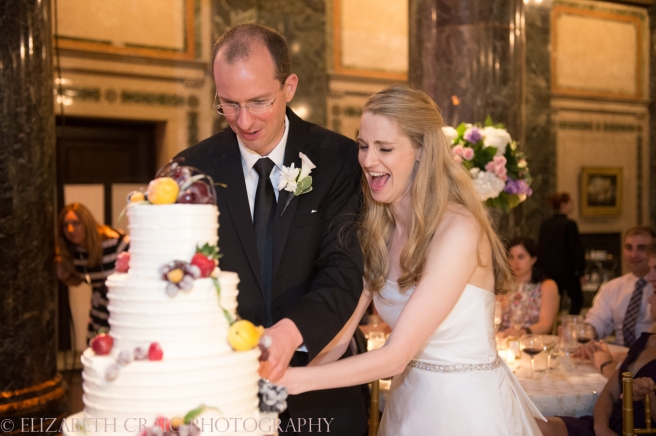 Carnegie Museum Weddings and Receptions-0153