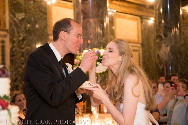 Carnegie Museum Weddings and Receptions-0154