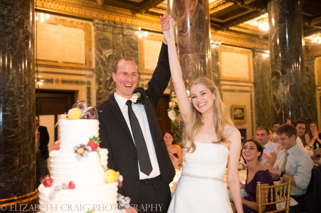 Carnegie Museum Weddings and Receptions-0155