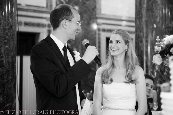Carnegie Museum Weddings and Receptions-0156
