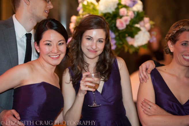 Carnegie Museum Weddings and Receptions-0159