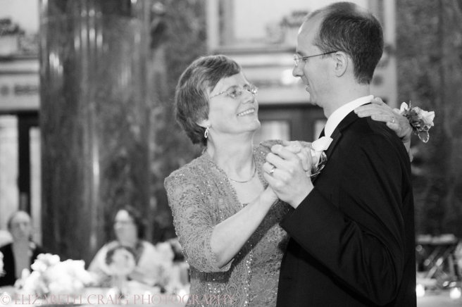 Carnegie Museum Weddings and Receptions-0161