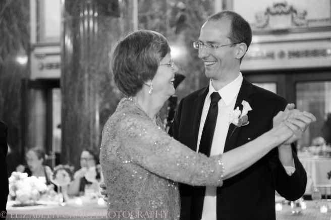 Carnegie Museum Weddings and Receptions-0163