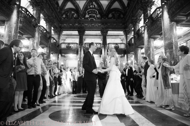 Carnegie Museum Weddings and Receptions-0164