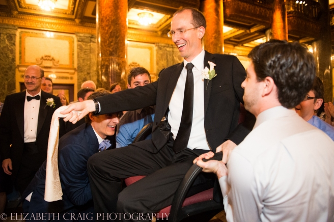 Carnegie Museum Weddings and Receptions-0168