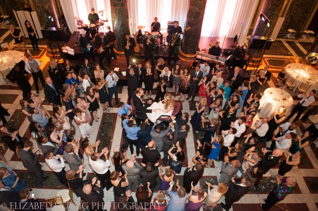 Carnegie Museum Weddings and Receptions-0170