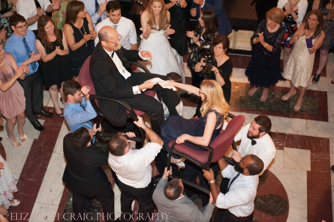 Carnegie Museum Weddings and Receptions-0174