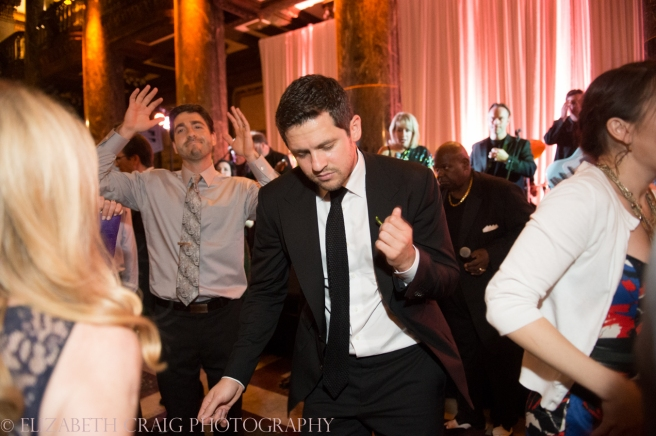 Carnegie Museum Weddings and Receptions-0178