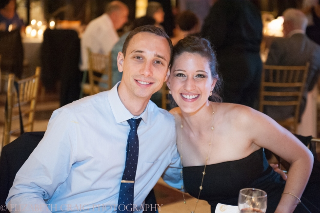 Carnegie Museum Weddings and Receptions-0179