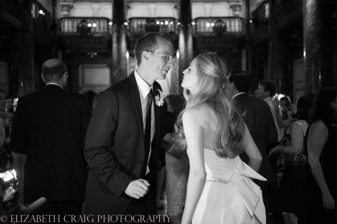Carnegie Museum Weddings and Receptions-0180