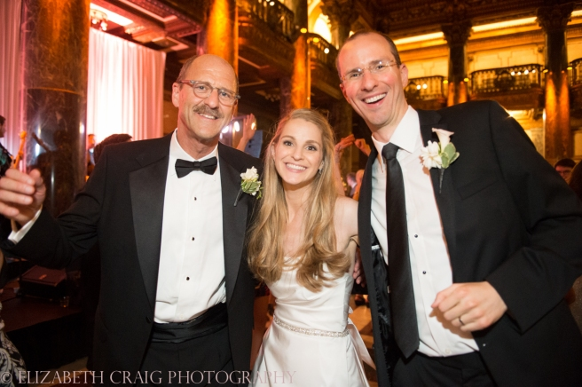 Carnegie Museum Weddings and Receptions-0182