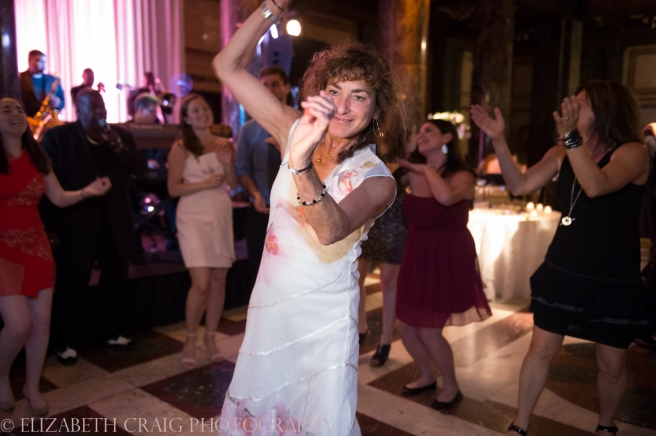 Carnegie Museum Weddings and Receptions-0185