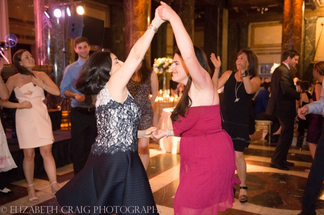 Carnegie Museum Weddings and Receptions-0186