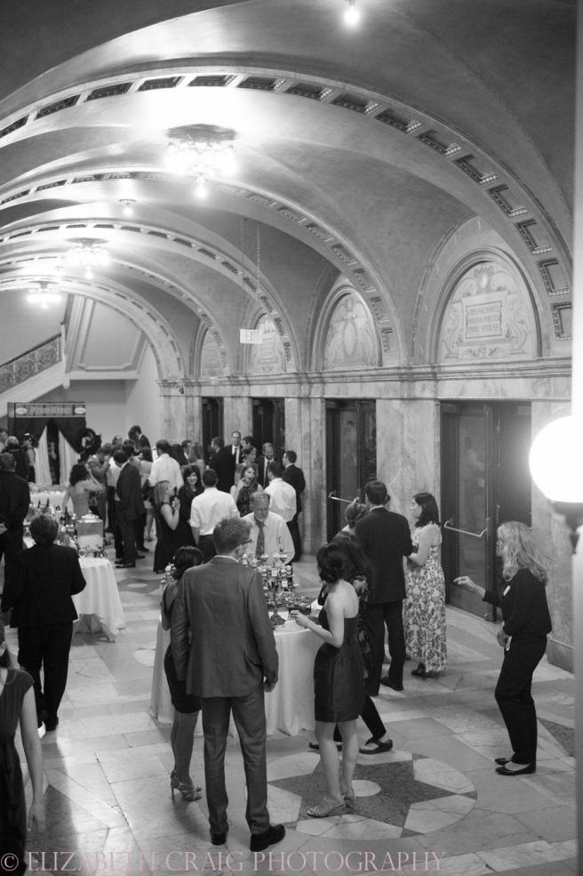 Carnegie Museum Weddings and Receptions-0200
