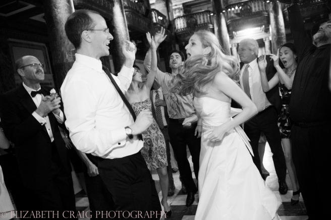 Carnegie Museum Weddings and Receptions-0201