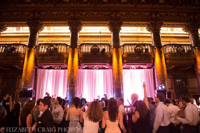 Carnegie Museum Weddings and Receptions-0204
