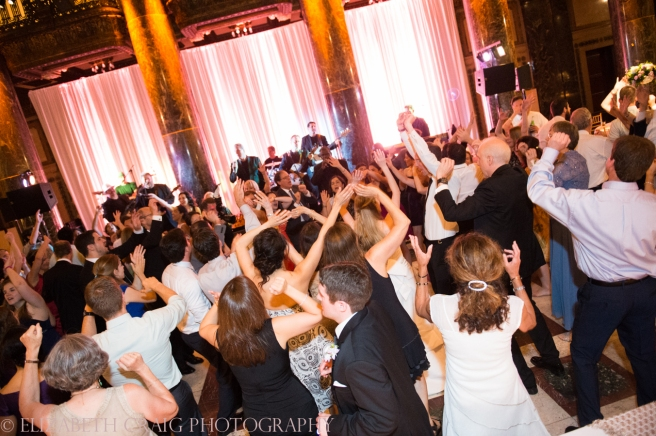 Carnegie Museum Weddings and Receptions-0207