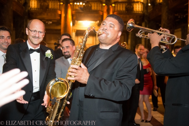 Carnegie Museum Weddings and Receptions-0208