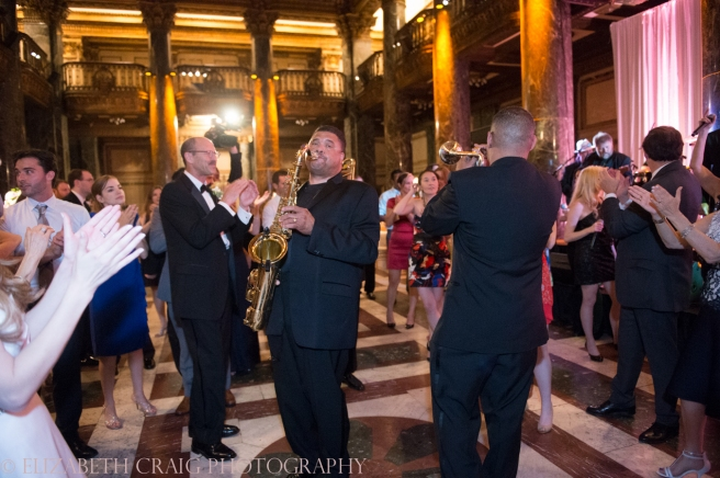 Carnegie Museum Weddings and Receptions-0210