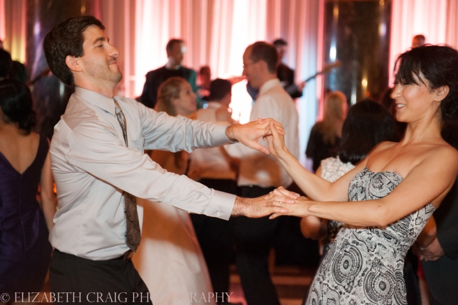 Carnegie Museum Weddings and Receptions-0211