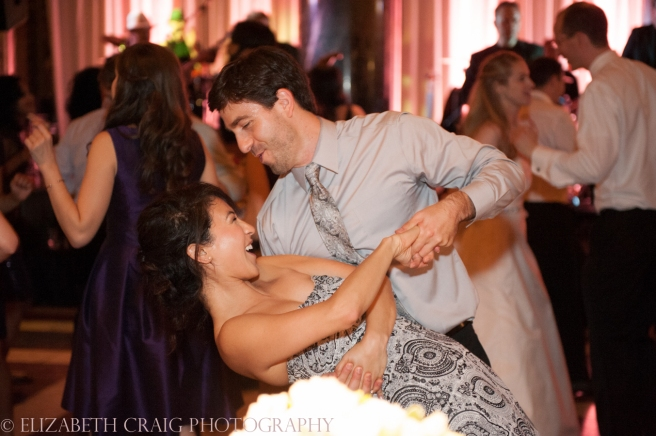 Carnegie Museum Weddings and Receptions-0212