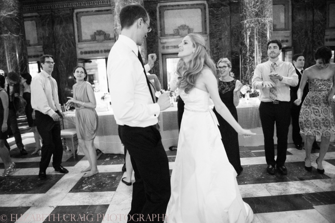 Carnegie Museum Weddings and Receptions-0215