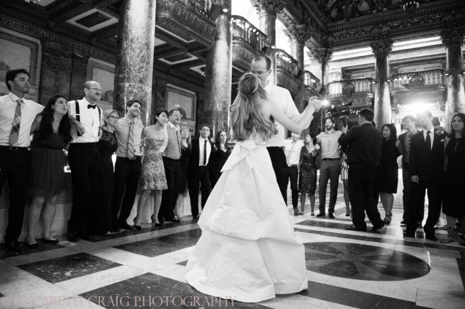 Carnegie Museum Weddings and Receptions-0216