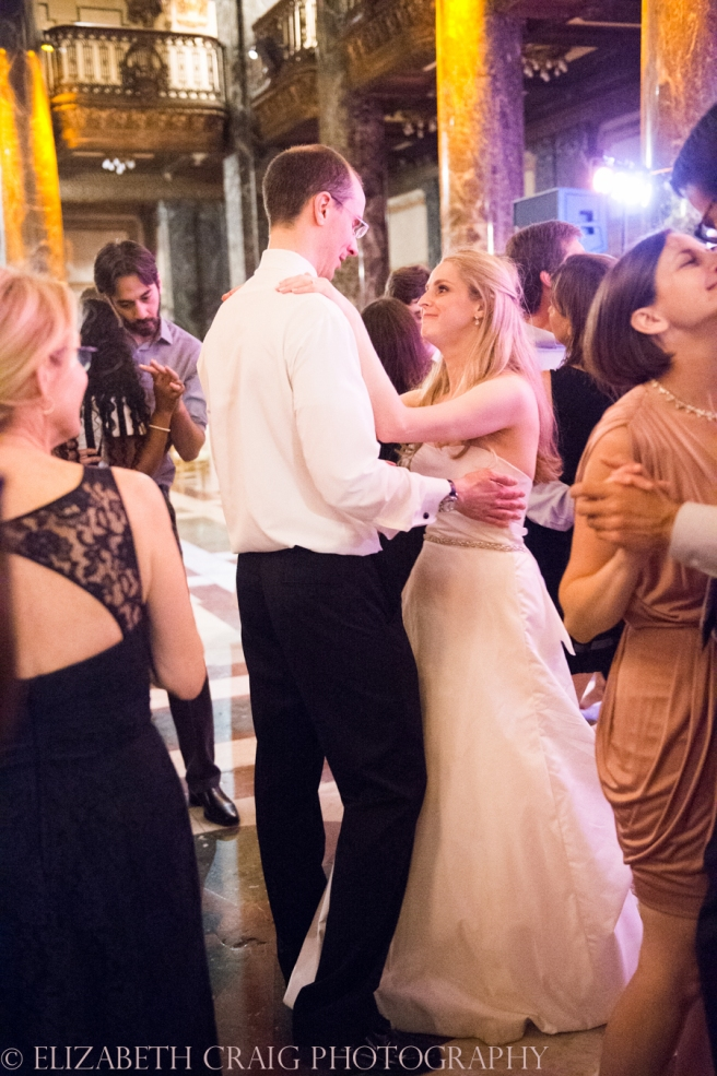 Carnegie Museum Weddings and Receptions-0218