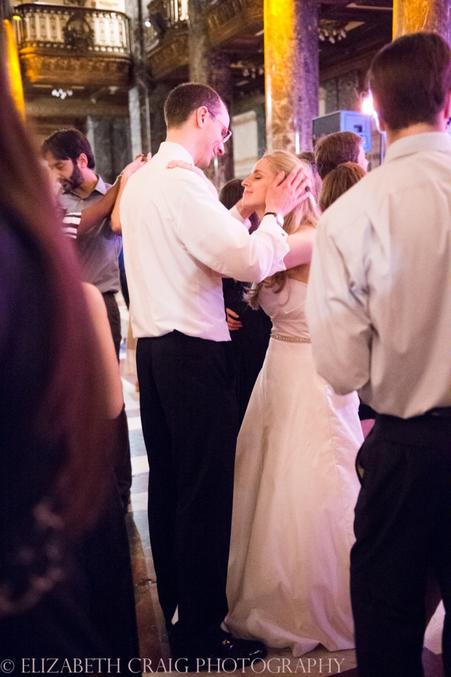 Carnegie Museum Weddings and Receptions-0219